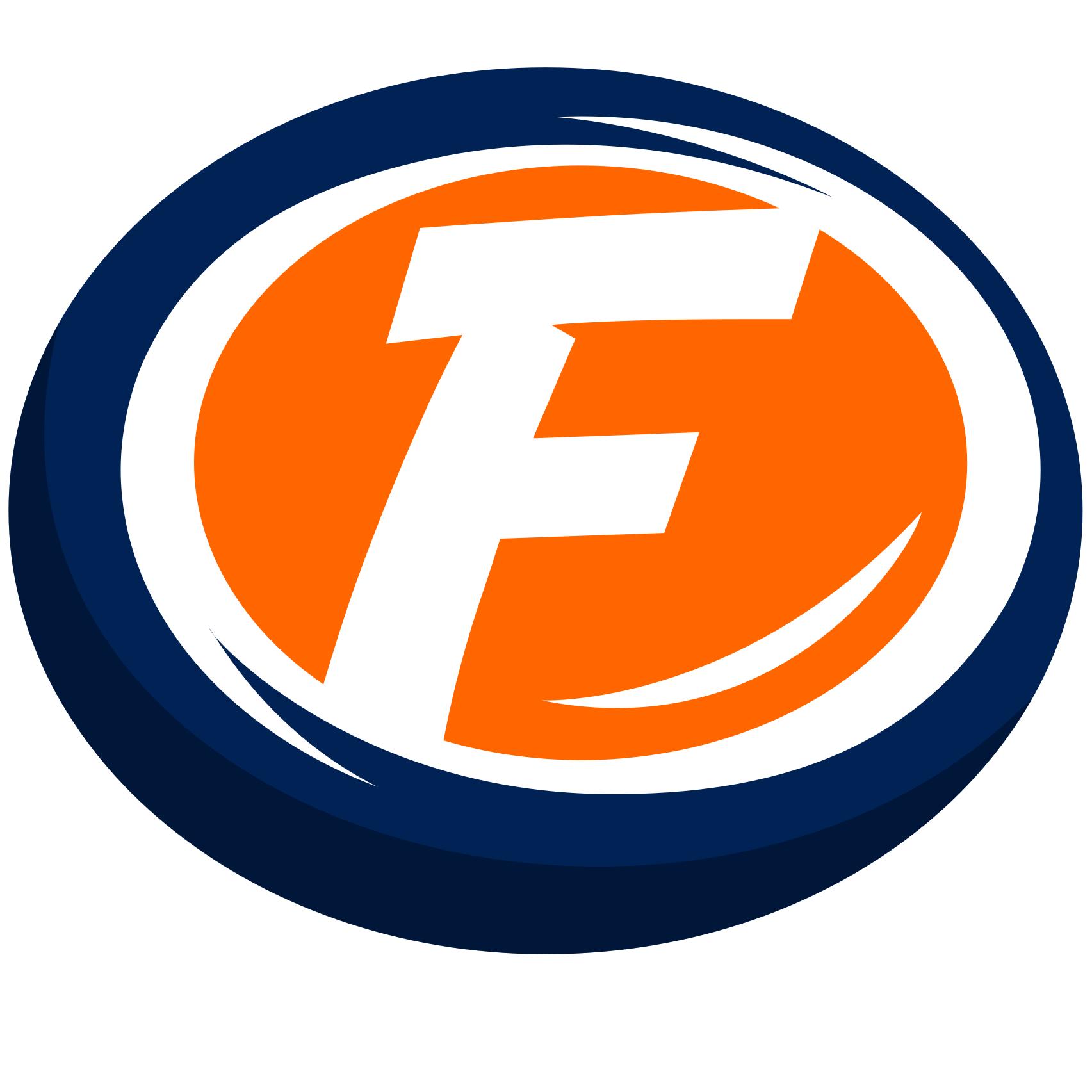 Postfix Docker Container - I am Frisbee