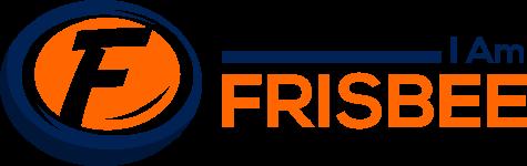 I am Frisbee